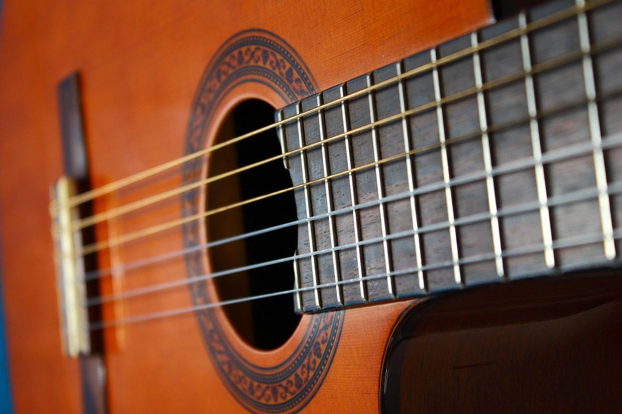 Per tutti i ragazzi che intendono imparare a suonare uno strumento