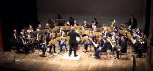 Orchestra di Strumenti a Fiato Banda Urbino