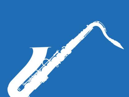 Sassofono