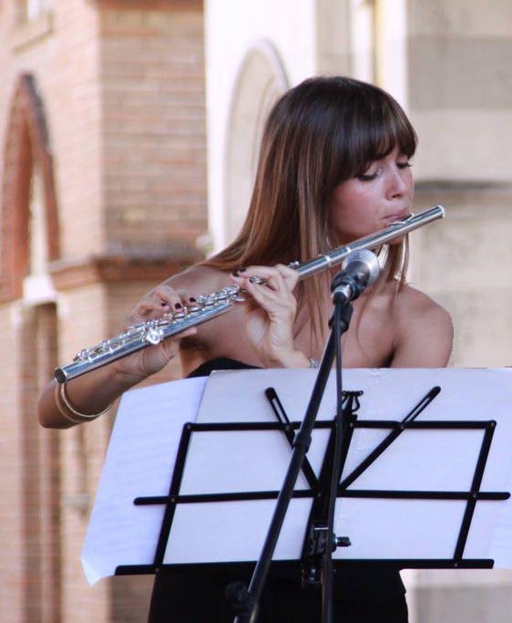 Cecilia Capponi