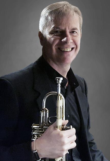 Gabriele Buffi