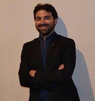 Michele Bocchini