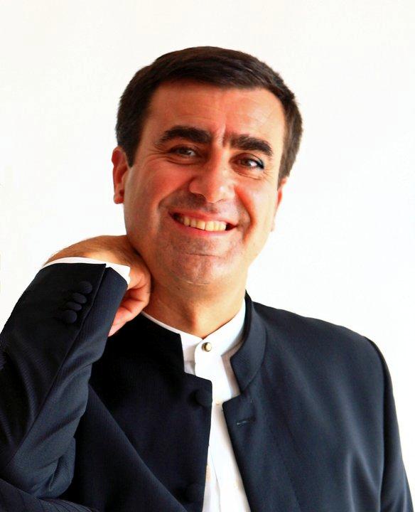 Riccardo Bartoli