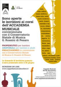 Accademia-Locandina-A3-30-giugno