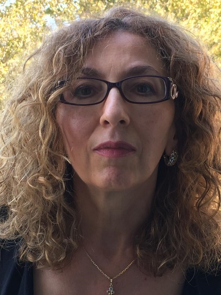Catia Rossini