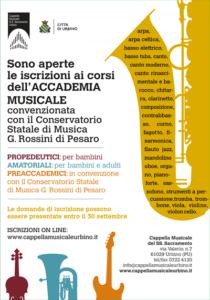 Accademia-A5-30-settembre-sito
