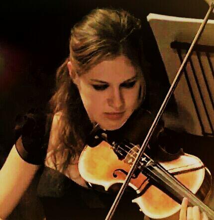 Cecilia Cartoceti